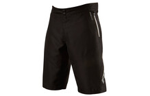 Fox Attack Q4 Short homme noir